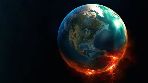 the autopsy of planet earth a sci fi novel books z wallpaper earth explosion