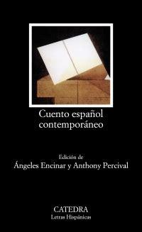 cuentos letras hispanicas spanish dictionaries