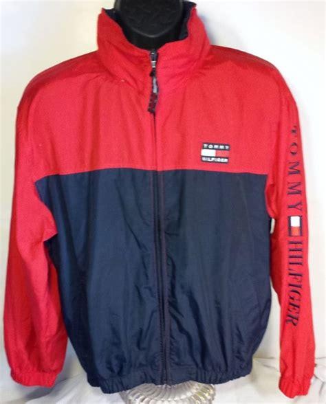 Navy Spray Crop Denim Jacket 25 best ideas about hilfiger jackets on