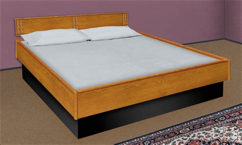Water Bed Frame 28 Images Classic Pine Bookshelf Waterbed Bed Frame