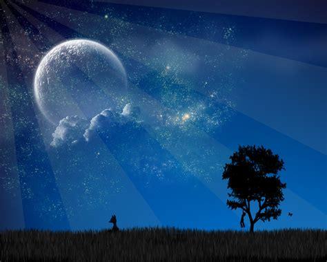 imagenes hd luna wallpapers hd 30 wallpapers de la luna hd varias