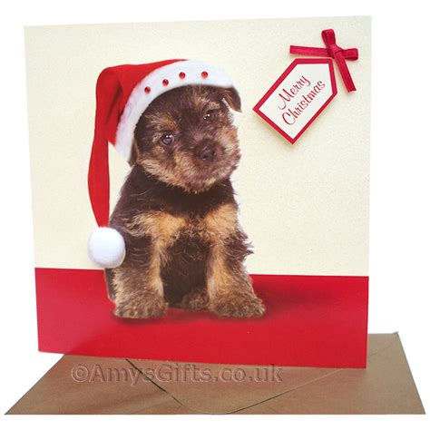 free printable christmas cards dogs christmas printable images gallery category page 15