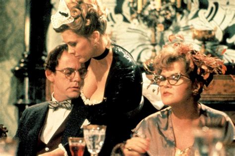 film quiz clues dinner is served clue the movie clue pinterest