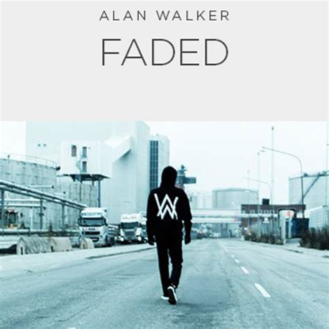 download mp3 alan walker feat fade alan walker faded radio promusic
