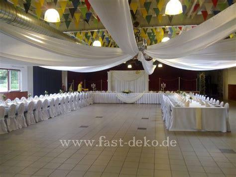 Hochzeit Deckendeko by Deckendeko Hochzeit Fast Deko