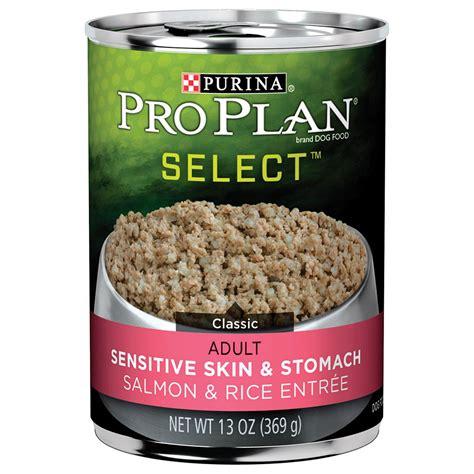 Proplan Pro Plan Cat Delicate Optirenal Sensitive Skin Stomach 1 3 Kg pro plan select sensitive skin stomach canned food petco