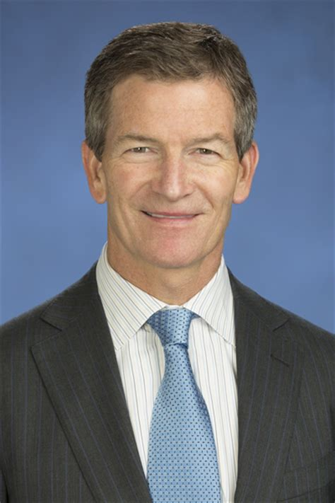 Goldman Sachs Baruch Mba by Gene T Sykes Investment Banker Elected To Stanford S