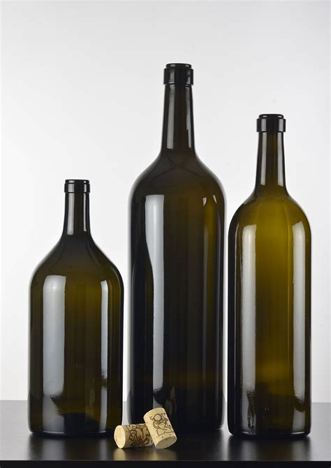 vasi vetro per alimenti grandi contenitori contenitori per alimenti vetro