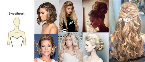 matric fewell hair styles short hairstyles for matric dance hair