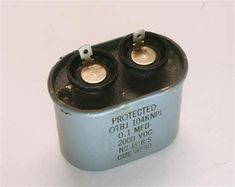 motor capacitor 104 motor capacitor 104 28 images 0 1uf multi layer ceramic disc capacitor 104 ct4 0805y104m500