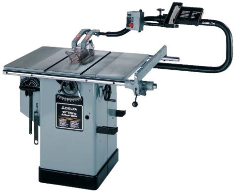 Delta Table Saws by Black Friday Delta 34 976 Deluxe Uniguard Table Saw Blade
