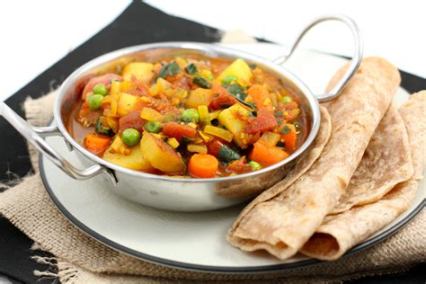 authentic vegetarian indian recipes indian dinner wallpaper allwallpaper in 5946 pc en