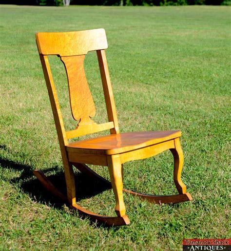 Luce Furniture Company Dresser by 19 Vintage Birdseye Maple Dresser Luce Furniture Company Dresser Bestdressers 2017 Harp