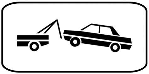 ufficio passaporti reggio emilia rimozione veicoli comune di casina