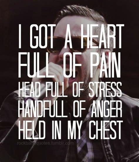 Best Linkin Park Lyrics Quotes | linkin park quotes quotesgram