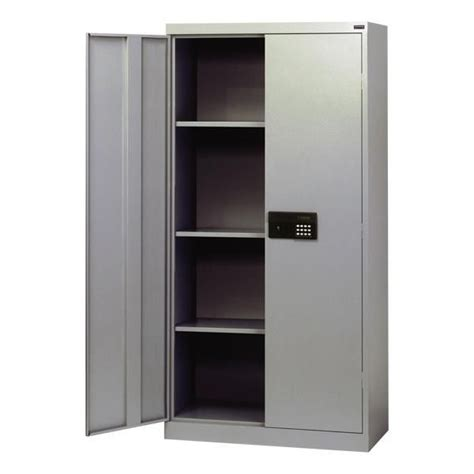 metal storage cabinet with lock metal storage cabinet with lock metal storage cabinet