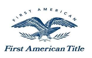 american home warranty login american title logo small greenbelt land trust