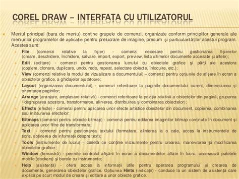creare pattern corel draw grafica si design corel draw patrascu frincu mihaela hanelore