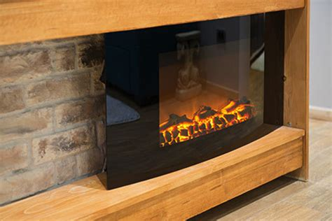 Muskoka Electric Fireplace Review Pro S Con S Verdict Muskoka Fireplace Reviews