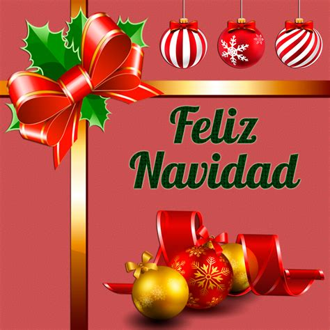 imagenes feliz navidad y cumpleaños 174 gifs y fondos paz enla tormenta 174 tarjetas de feliz navidad
