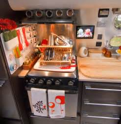 Bullet Rv Floor Plans Travel Trailer Kitchen Submited Images