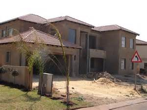 houses with land for sale vacant land for sale in pretoria east 3248620 10 24