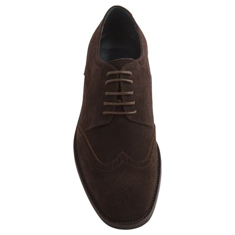 ralph oxford shoes joseph abboud ralph oxford shoes for save 82