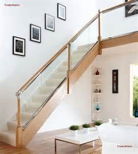 Fusion Banisters 1000 Images About Staircase Ideas On Pinterest