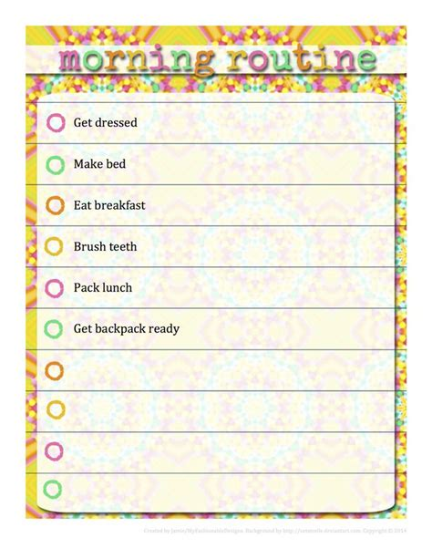 Inexpensive Calendar Planners 1000 Images About Free Printable Daily Weekly Monthly