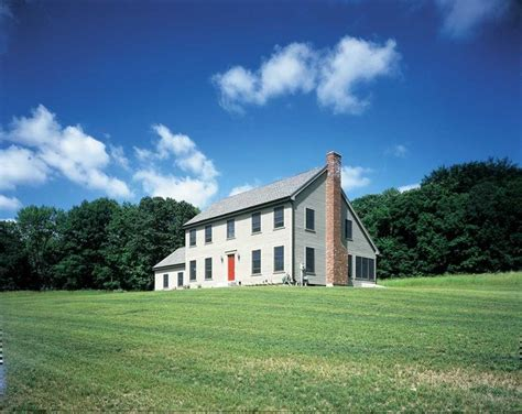 saltbox house home exterior pinterest western connecticut saltbox traditional exterior