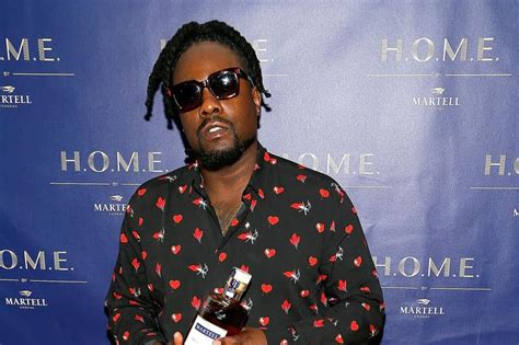 wale albums wale self promotion album download