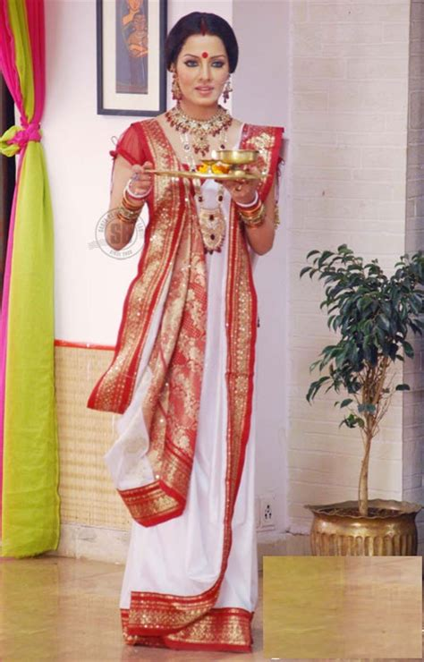 bengali saree draping different ways to wear a saree find your style