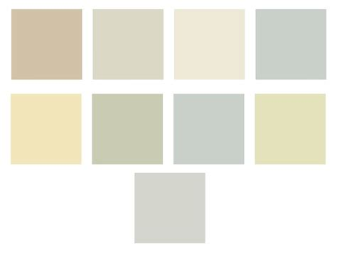 colors that go with home decorating inspiration september 2012