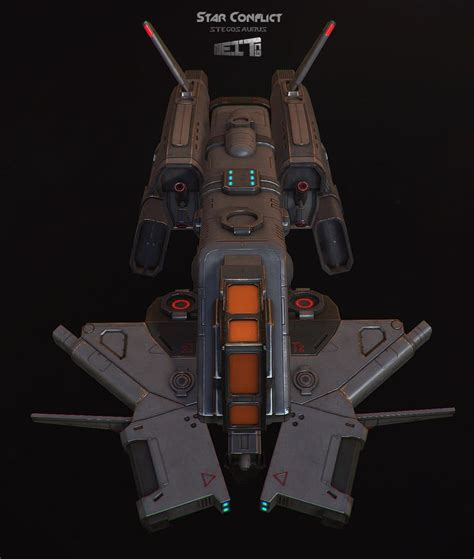 ui layout ddo 409 best images about concept ships on pinterest