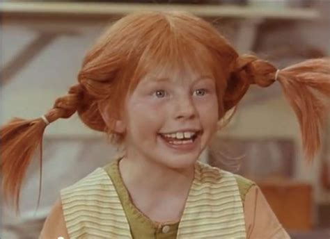 pippi longstocking 110 best images about pippi longstocking on