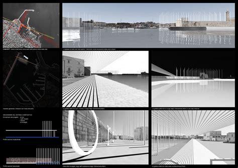 tavole architettura tavole concept architettura cerca con progetti