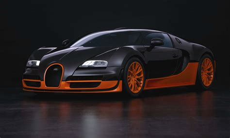 supersport bugatti bugatti veyron sport wallpapers wallpaper cave