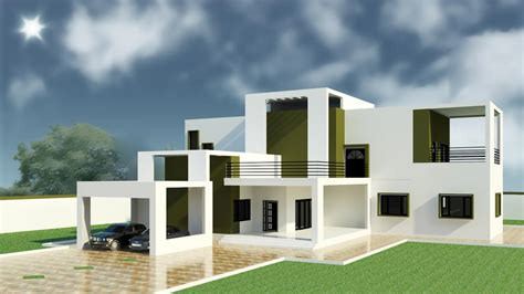 revit home design peenmedia