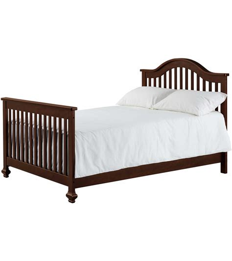 Full Size Bed Rails For Graco Crib Full Size Of Graco Convertible Crib Toddler Rail