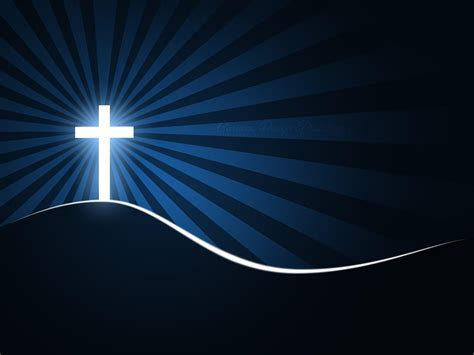 cross background christian cross wallpapers wallpaper cave