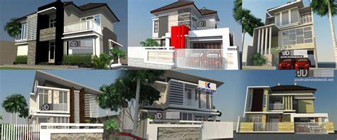 desain gambar online gratis gambar konsultasi desain rumah online gratis contoh u