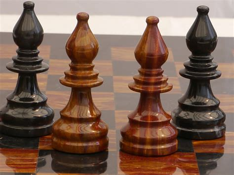marble chess set and black marble chess set with marble board 0 1278 426100
