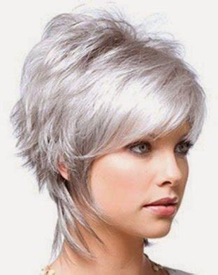 New Short Blonde Hairstyles 2014 Short Hairstyles 2014 Most | blonde short hairstyles 2014