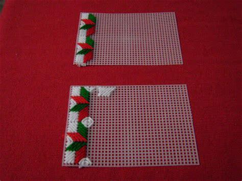 imagenes de mallas navideñas manualidades y artesanias salticoz malla pl 225 stica navide 241 a