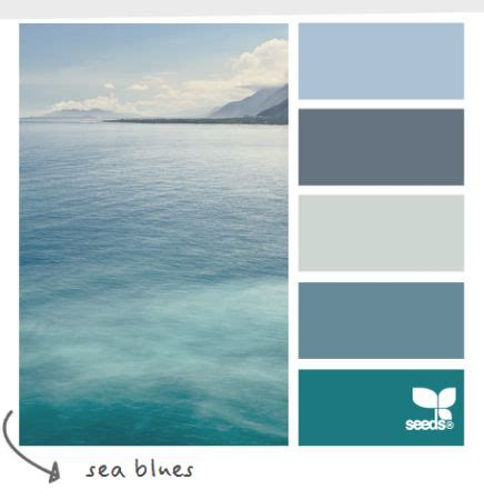 calming colours download calming relaxing colors slucasdesigns com