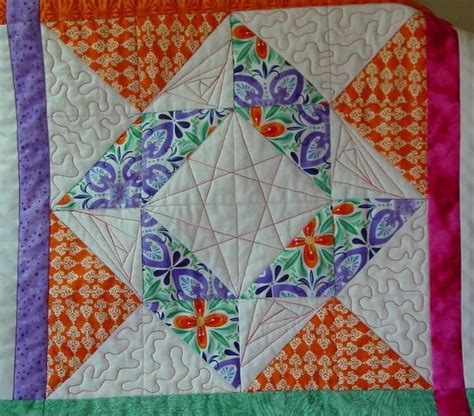 35 best images about quilt blocks on deer