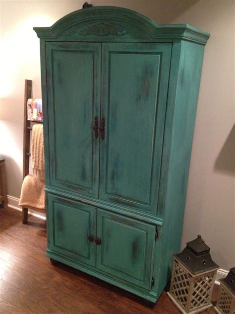 painted armoire ideas annie sloan chalk paint project old pine armoire first
