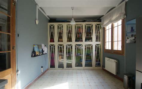 alquiler habitacion barcelona gracia apartamento de una habitaci 243 n en gr 224 cia monapart