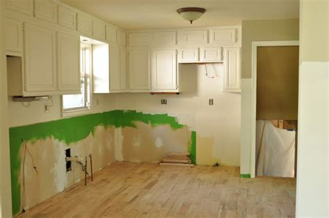 painting pressboard kitchen cabinets how to paint pressboard kitchen cabinets