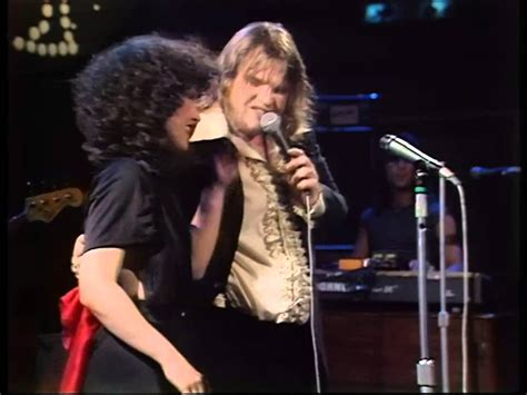 Paradise By The Dashboard Light Meatloaf by Loaf Paradise By The Dashboard Light Hd Live 1978 At